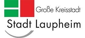 Offizielle Seite der Stadt Laupheim