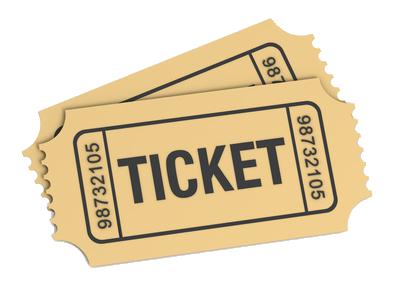 Eintrittskarten de gutscheincode