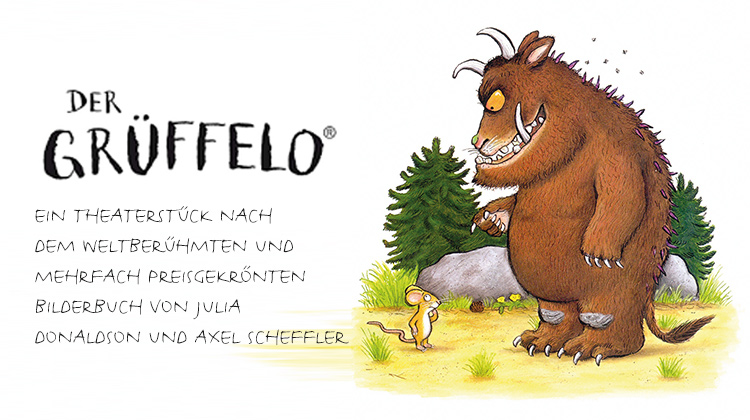 Der_Grueffelo