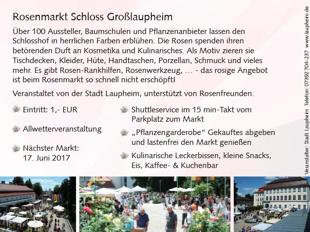 Rosenmarkt3